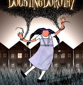 Puppets in Review- Doubting Dorothy